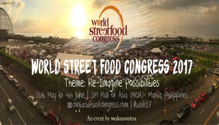 "img src=""wsfc1.jpg"" alt=""World Street Food Congress"""