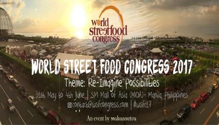 """img src=""""wsfc1.jpg"""" alt=""""World Street Food Congress"""""""