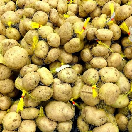"img src=""US-Potato1-1.jpg"" alt=""US Potatoes"""
