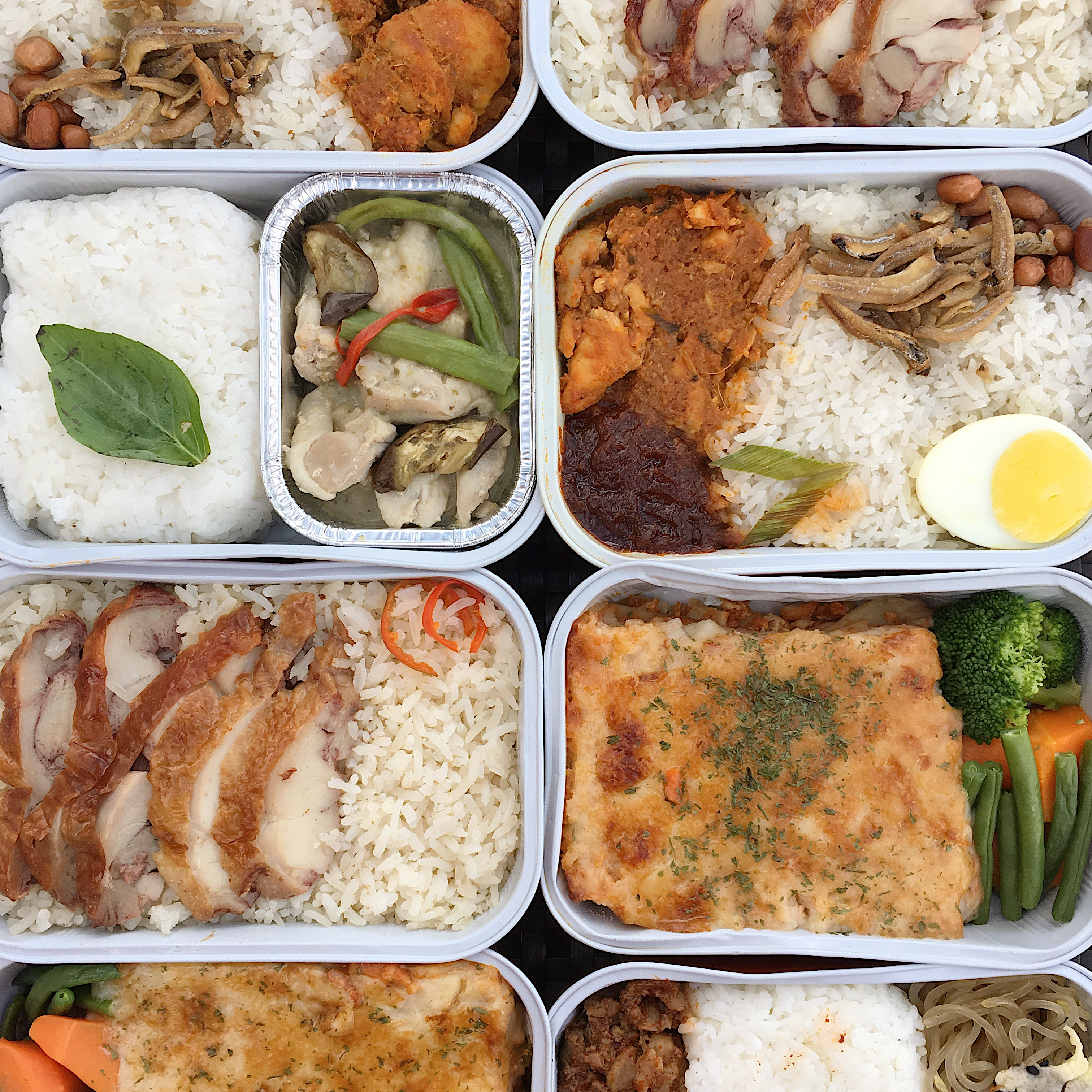 Airasia philippines meals on board at affordable prices for Airasia japanese cuisine