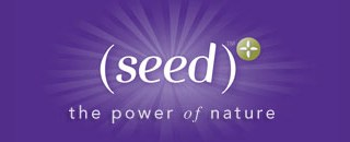 The Power of a SEED
