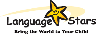 Language Stars $500 Giveaway!