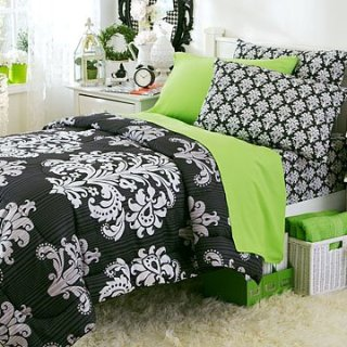 Residence Hall Linens Giveaway ($188 Value!)