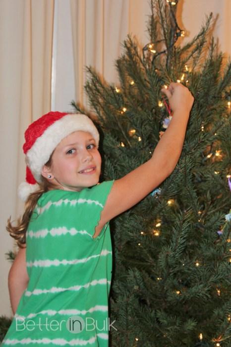 christmas-tree-132