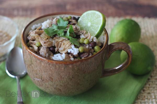 caribbean-soup-2