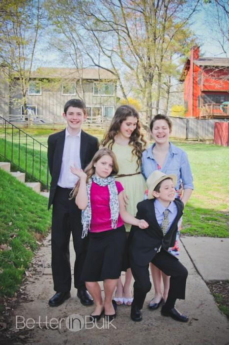 easter-family-pics-2