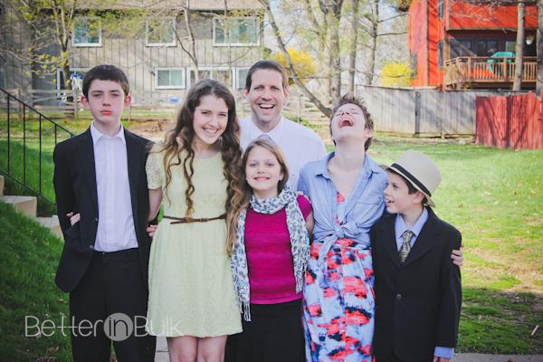 easter-family-pics-4