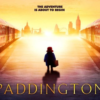 Paddington Movie Trailer {Paddington Turns 56 Today!} #PaddingtonMovie