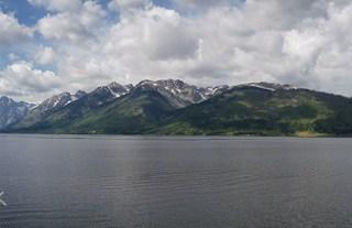 Grand Teton National Park #WW