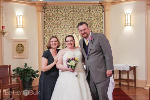 wedding day-1-2