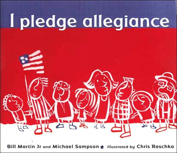 I-Pledge-Allegiance-33786