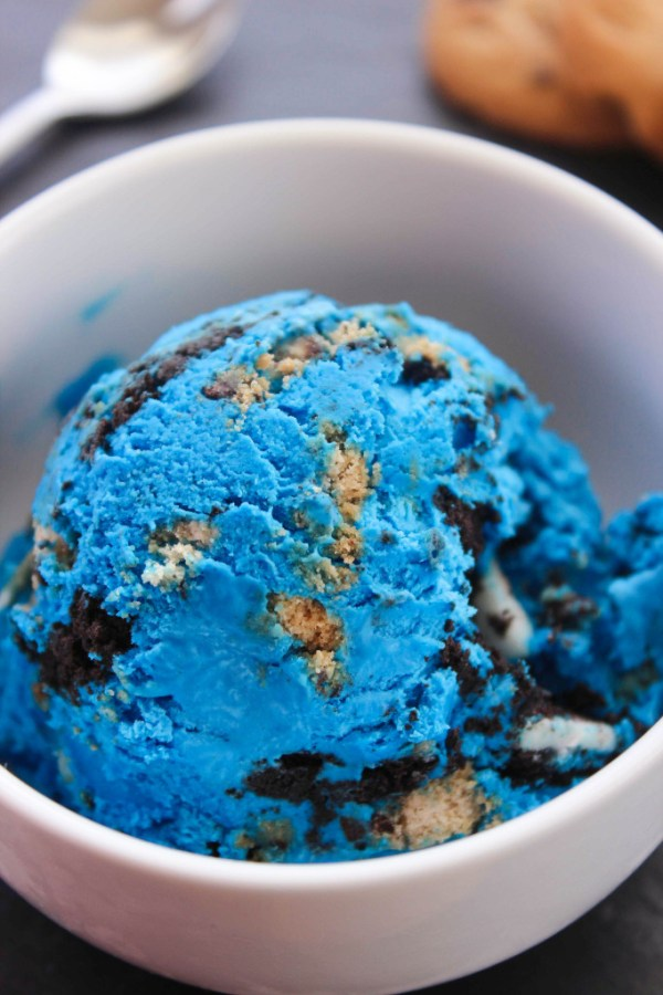 Cookie-Monster-Ice-Cream-2-682x1024