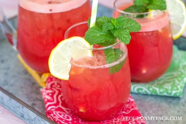 Watermelon-Aqua-Fresca-recipe-flouronmyface