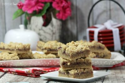 Peanut-butter-and-jelly-bars-22