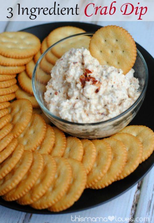 3-ingredient-crab-dip
