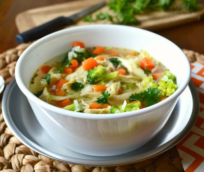 chicken-and-rice-soup-5