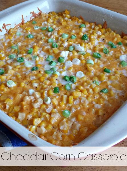 cheddar-corn-casserole1