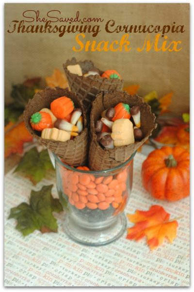 thanksgiving-cornucopia-snack-mix
