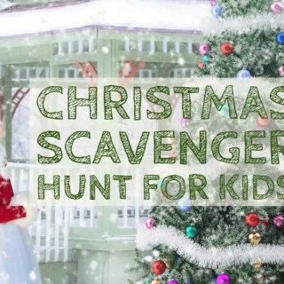 christmas-scavenger-hunt-for-kids-feature