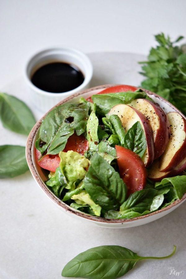 1-apple-caprese-salad-2-683x1024