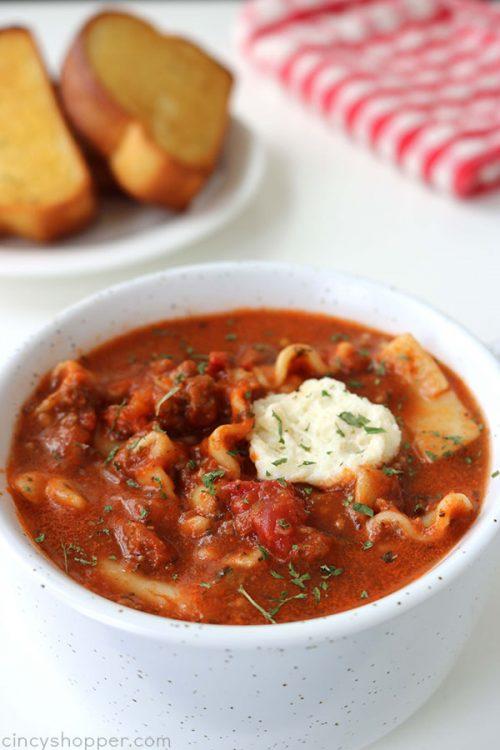 Lasagna-Soup-3