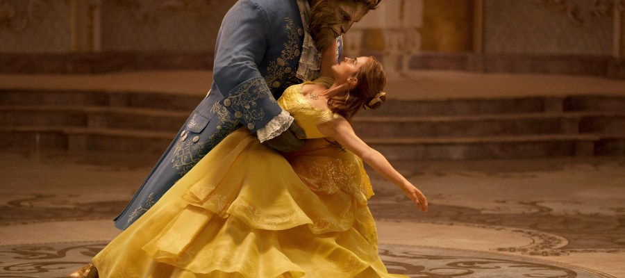 Beauty and the Beast: Tale as Old as Time #BeOurGuest #BeautyAndTheBeast