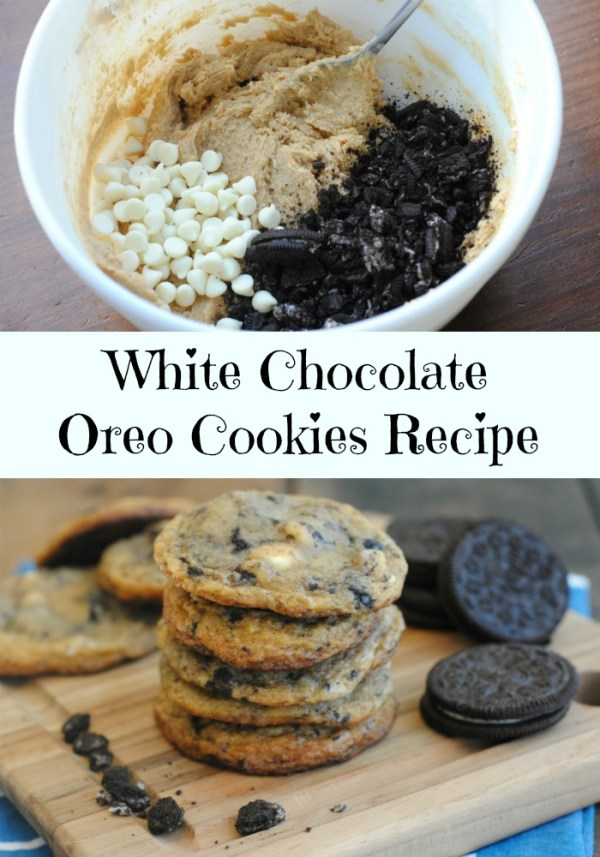 Favorite Cookies and Bars Recipes – Delicious Dishes ...