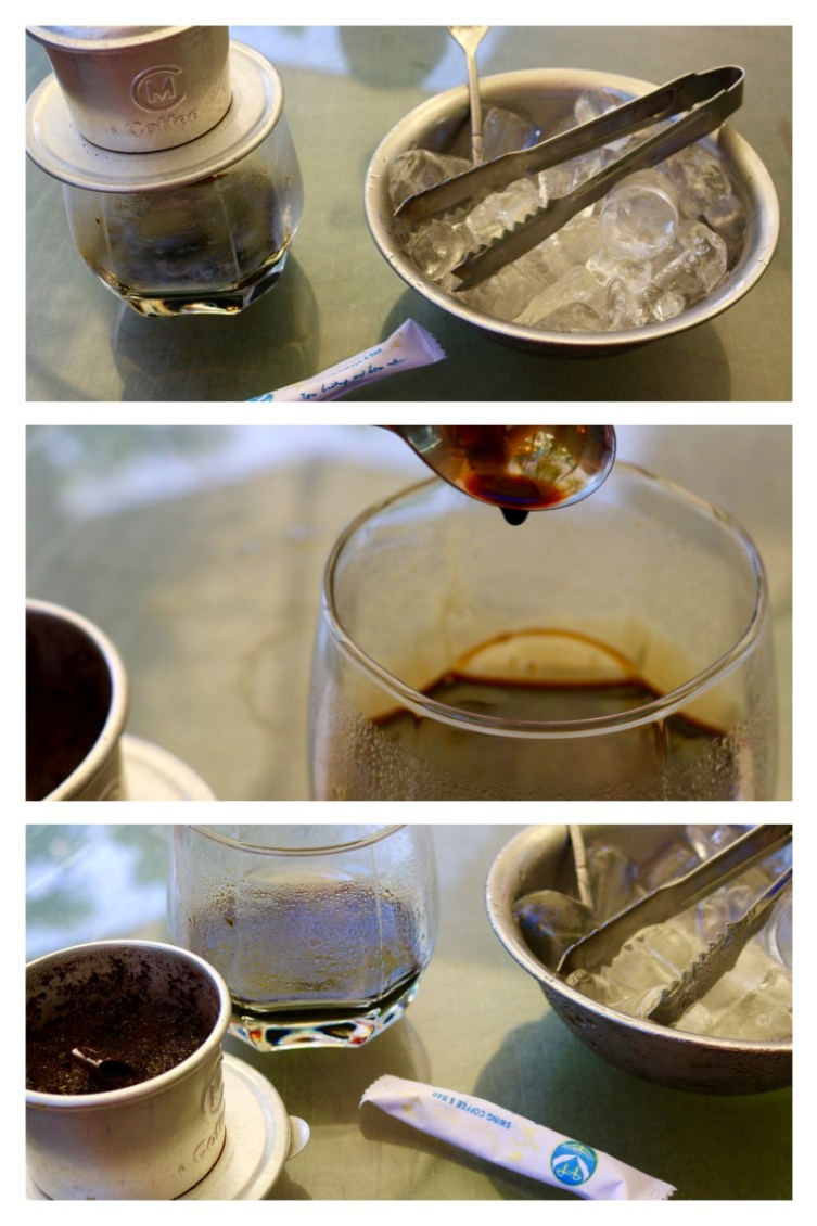 Drip Coffee - Amazing!