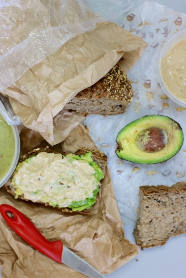 My Morning Through Snack Daily Food Routine (shed those lbs & still eat well)!