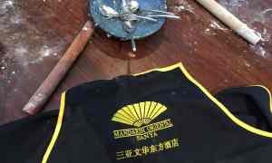 foodicles-mandarin-oriental-sanya-cooking-class-29