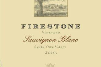 FirestoneSauvignonBlanc