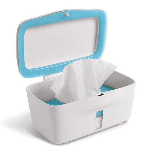 OXO-Tot-Perfect-Wipes-Dispenser