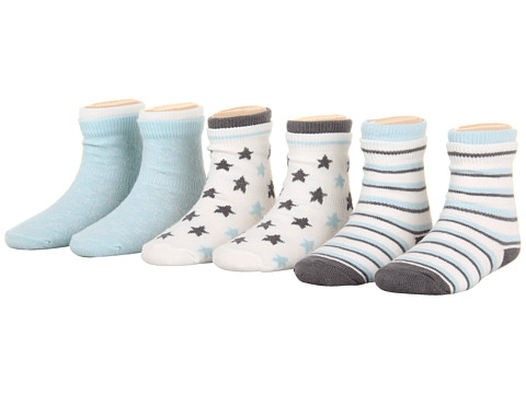 robeez socks