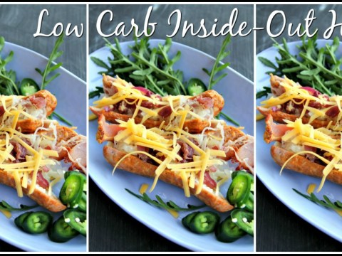 low-carb-inside-out-hotdog-2