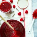 recept jam maken Miss Foodie