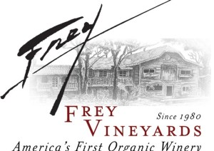 frey logo