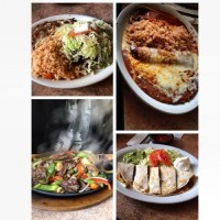 El Patio Restaurant in Fremont, CA | 37311 Fremont ...