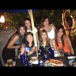 Backyard Grill & Bar in Chantilly, VA | 13999 Metrotech ...
