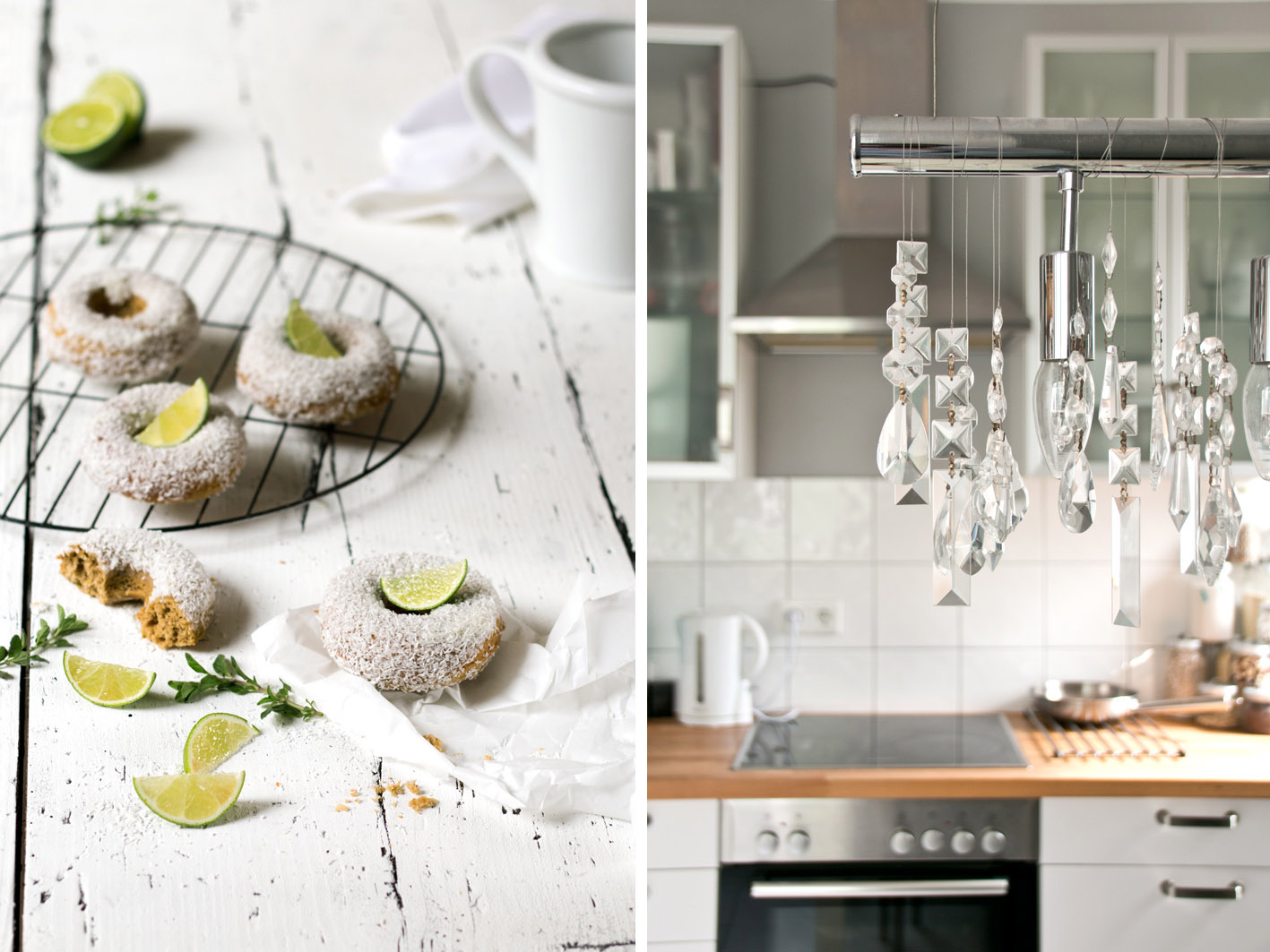 Ikea faktum küche sockelleiste ikea küche faktum einbau