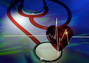 heart CVD