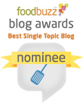http://www.foodbuzz.com/pages/awards