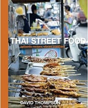 David Thompson's Thai Street Food