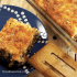 My Cheeseburger pie recipe is delicious and super easy to make!