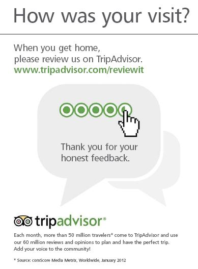 9 best Trip Advisor images on Pinterest Trip advisor, Places to - travel policy template