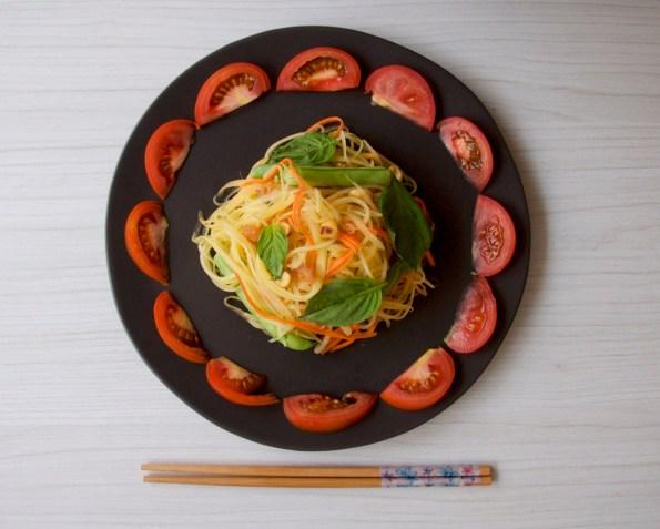 _green-papaya-salad0516