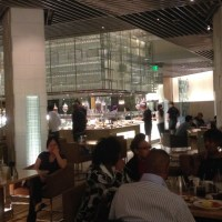 Bacchanal Buffet: Awesome Buffet in Las Vegas