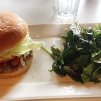 To Dine For Eatery: Delicious Burgers in Vancouver