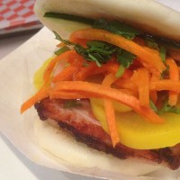 Banh Mi Boys: Asian Fusion Sandwiches in Toronto