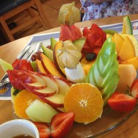 Cora: Breakfast and Lunch in Coquitlam