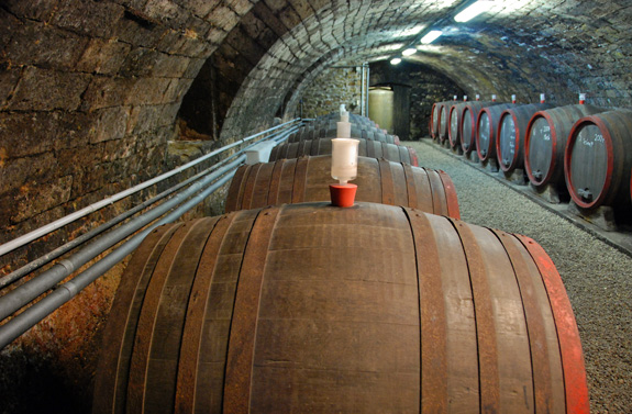 Hungary - Tokaji Wine - Tokaj Classic